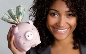 Por que ser uma revendedora é um bom negócio?