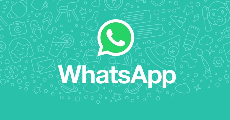whatsapp-ralifla